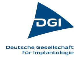 DGI | Deutsche Gesellschaft für Implantologie