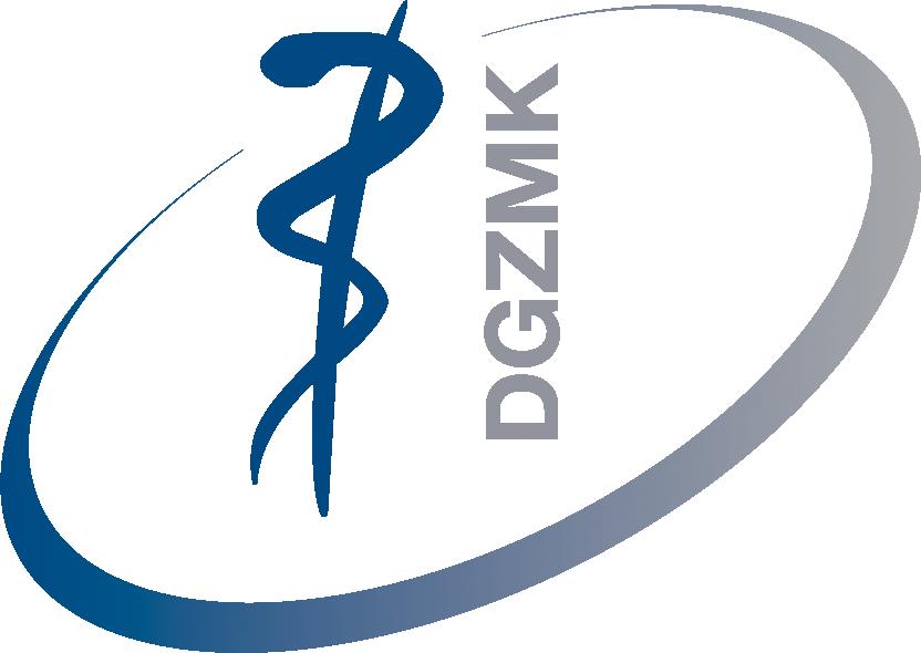 DGZMK | Deutsche Gesellschaft für Zahn-, Mund- und Kieferheilkunde