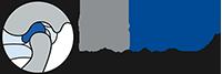 DGFDT – Logo Deutsche Gesellschaft für Funktionsdiagnostik und -therapie